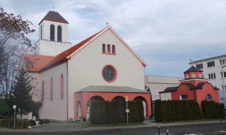 Исповест свештенства Источног, Средњег и Западног намесништва Аустрије
