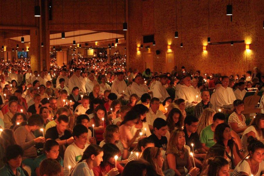 Међународни симпосион – Допринос монаха Рожеа (Frere Roger) теолошкој мисли