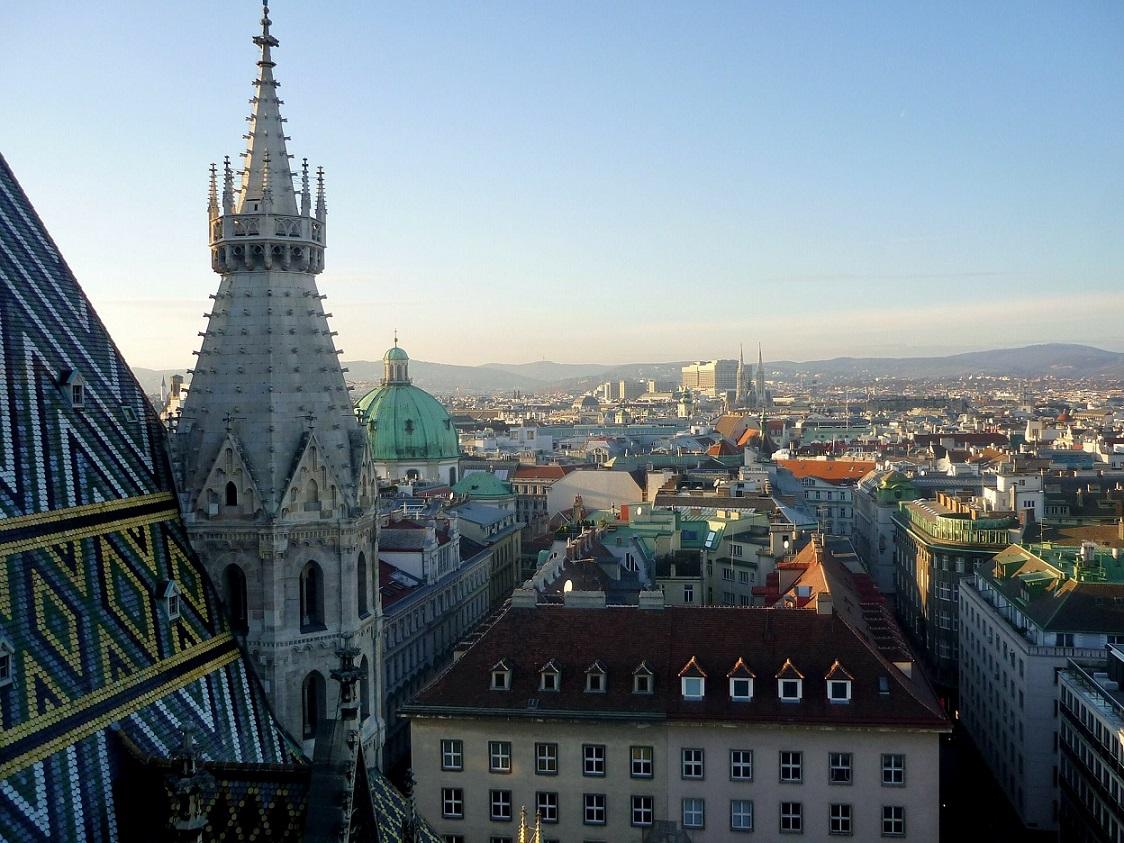 Међународни симпосион о димензији вера на Балкану